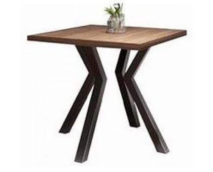 Обеденный стол Уно-4 80