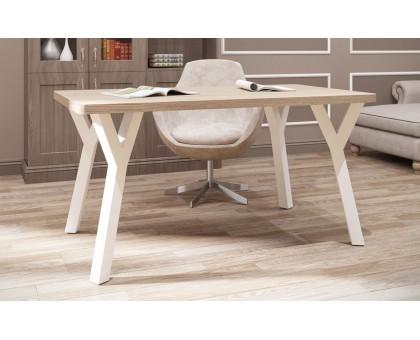 Обеденный стол Уно-4 120
