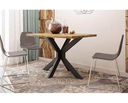 Обеденный стол Кросс