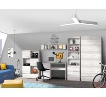 Детская комната Сириус-1 Модерн