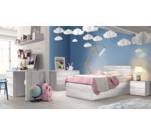 Детская комната Сириус-2 Модерн