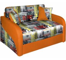 Детский диван Арто 110 Модерн