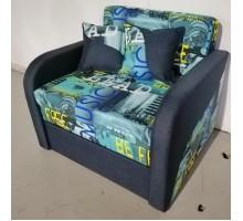 Детский диван Арто 80 Модерн