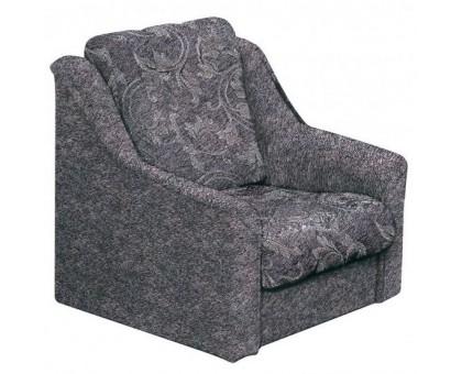Кресло-кровать Балтика Модерн