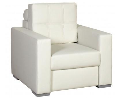 Кресло-кровать Честер Модерн