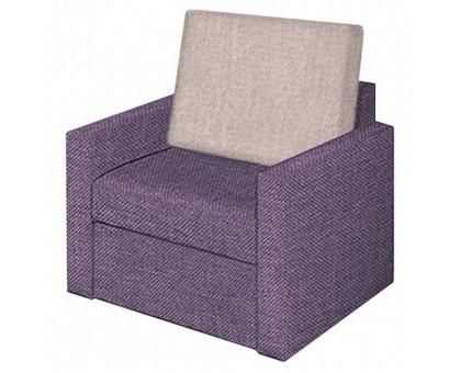 Кресло-кровать Мираж Модерн