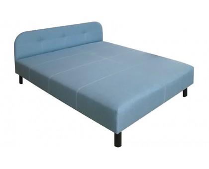 Кровать Лучиана Модерн