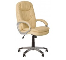 Компьютерное кресло Бон BONN KD Tilt PL35