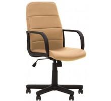 Компьютерное кресло Бустер BOOSTER Tilt PM60