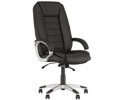 Компьютерное кресло Дакар DAKAR Anyfix PL35