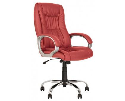 Компьютерное кресло Элли ELLY Anyfix CHR68
