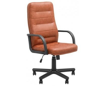 Компьютерное кресло Эксперт EXPERT Tilt PM64