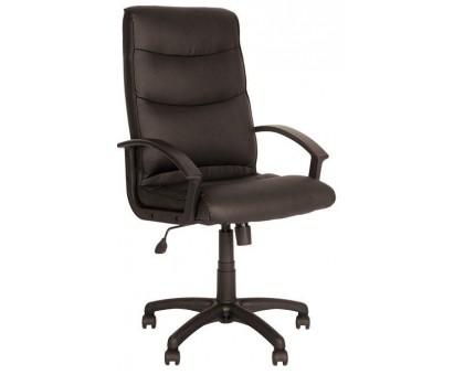 Компьютерное кресло Фактор FACTOR Tilt PL62