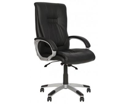 Компьютерное кресло Феникс FENIX Anyfix PL35