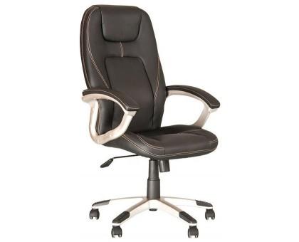 Компьютерное кресло Форсаж FORSAGE Tilt PL35