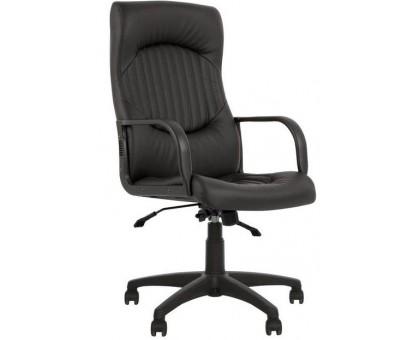Компьютерное кресло Гефест GEFEST KD Anyfix PL64