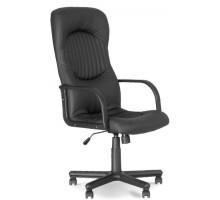 Компьютерное кресло Гефест GEFEST Tilt PM64