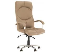 Компьютерное кресло Гермес GERMES steel Anyfix AL68