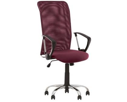 Кресло  Интер INTER GTP SL CHR68