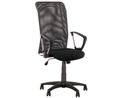 Компьютерное кресло Интер INTER GTP SL PL64