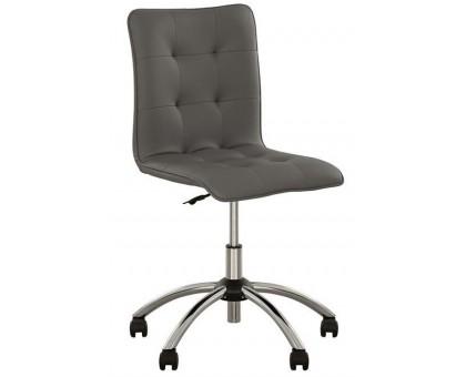 Компьютерное кресло Мальта MALTA GTS CHR10