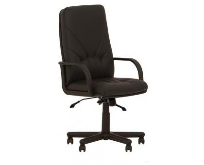Компьютерный кресло Менеджер MANAGER Anyfix PM64