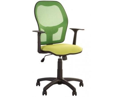 Компьютерное кресло Мастер MASTER net GTP SL PL62
