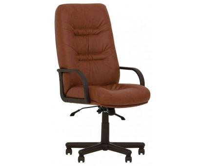 Компьютерное кресло Министер MINISTER Anyfix PM64