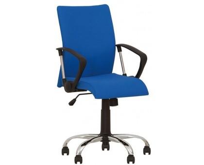 Компьютерное кресло Нео Нью NEO NEW GTP Tilt CHR68