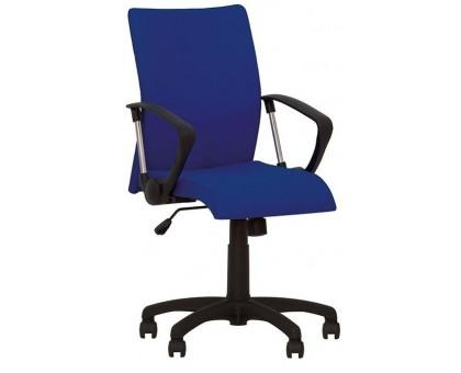 Компьютерное кресло Нео Нью NEO NEW GTP Tilt PL62