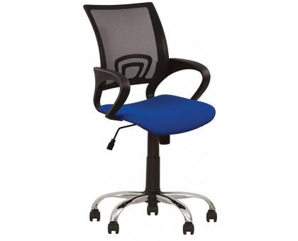 Компьютерное кресло Нетворк NETWORK GTP Tilt CHR68