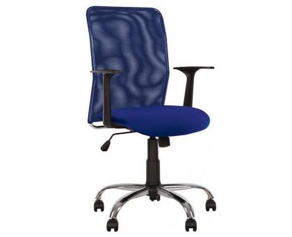 Компьютерное кресло Нексус NEXUS GTP SL CHR68