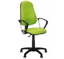 Компьютерное кресло OFFIX GTP CPT PL62