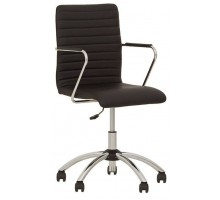 Компьютерное кресло TASK GTP CHR10