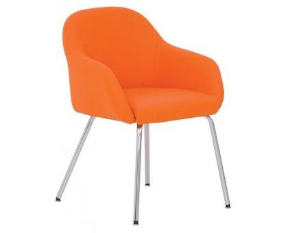Кресло Вейт WAIT 4L chrome