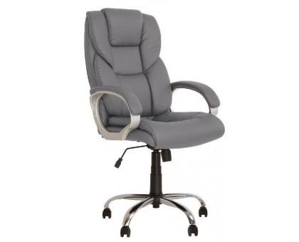 Компьютерное кресло Морфео MORFEO Tilt CHR68