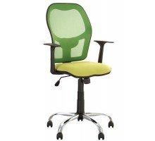 Компьютерное кресло MASTER net GTP SL CHR68
