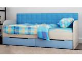 Односпальные кровати (93)
