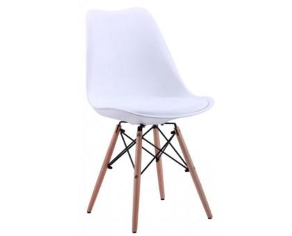 Кухонный стул Aster Wood Omni Home