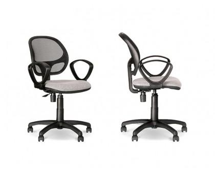 Компьютерное кресло Альфа