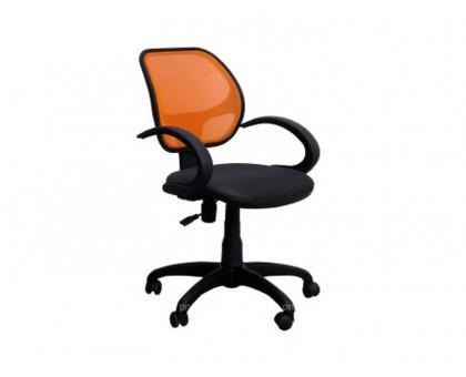 Компьютерное кресло Байт АМФ-5 ткань