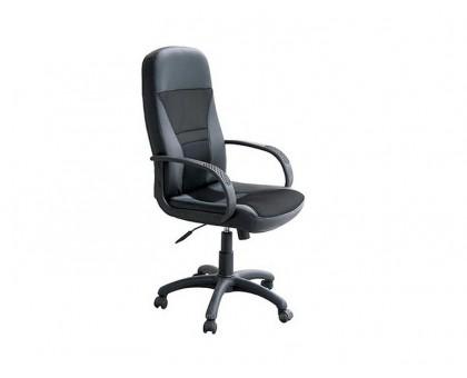 Компьютерное кресло Анкор HB