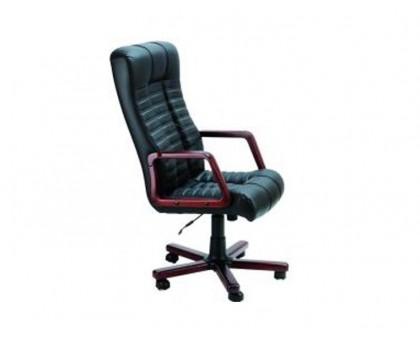 Компьютерное кресло Атлантис Экстра Мадрас