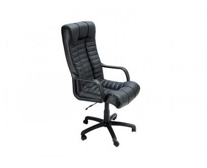 Компьютерное кресло Атлантис PL кожзам