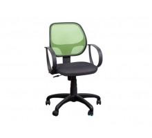 Компьтерное кресло Бит АМФ-7/АМФ-8