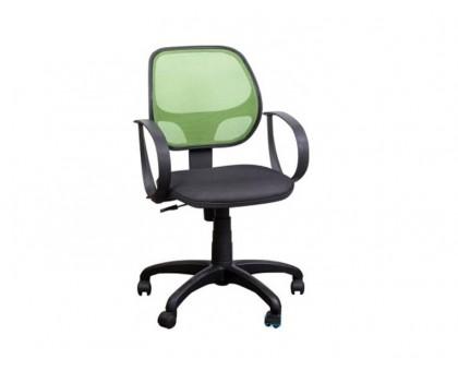 Компьютерное кресло Бит АМФ-7/АМФ-8
