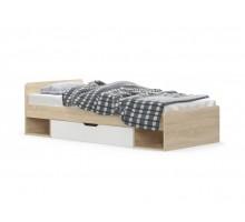 Детская кровать Типс