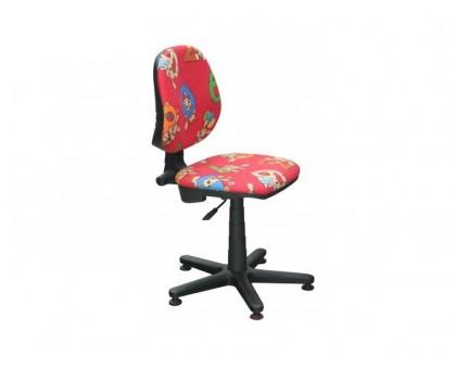 Детское кресло Актив