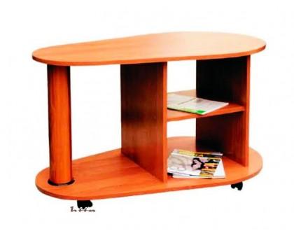 Журнальный стол СЖ-05