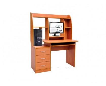 Компьютерный стол СПК-05